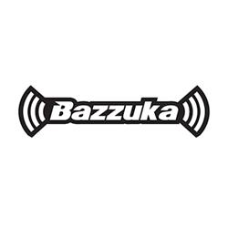 BAZUUKA